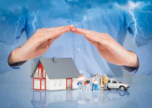 kredit trotz immobilienfinanzierung