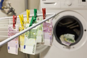 17000 euro kredit