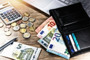 18000 euro kredit