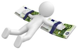 31000 euro kredit