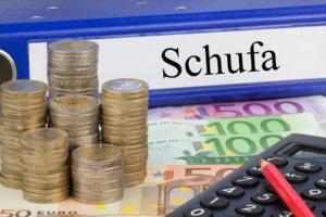 3500 euro kredit ohne schufa