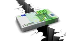 38000 euro kredit