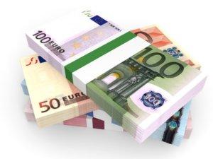 44000 euro kredit