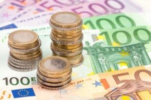 48000 euro kredit