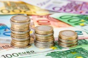 61000 euro kredit