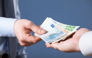 63000 euro kredit