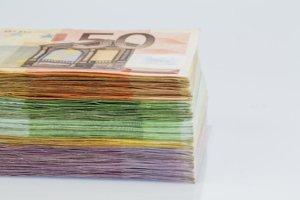 68000 euro kredit