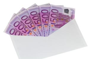 69000 euro kredit