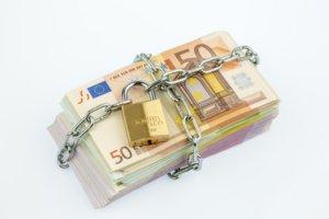 7000 euro kredit schon nach 3 tagen auf dem konto