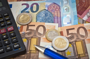 70000 euro kredit