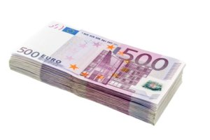 73000 euro kredit