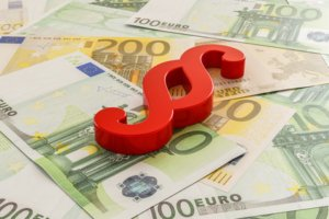 75000 euro kredit