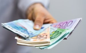 80000 euro kredit