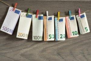 81000 euro kredit