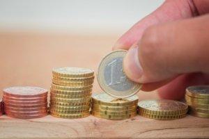 86000 euro kredit