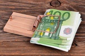 87000 euro kredit