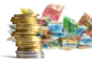 Autofinanzierung - diese Möglichkeiten gibt es