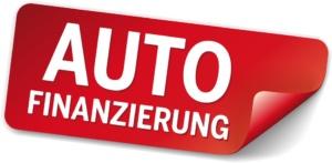 Autofinanzierung über die Autobank