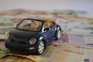 autofinanzierung bis 150 euro im monat