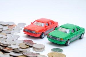 autokredit der commerzbank