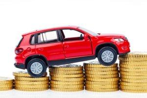 autokredit mit befristeten arbeitsvertrag