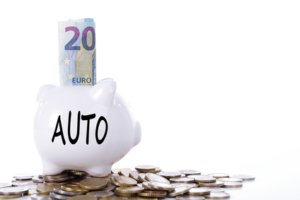 autokredit mit jahresvertrag