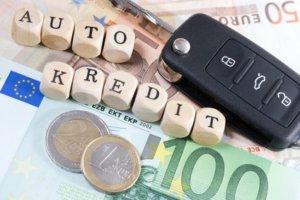 autokredit mit restwert