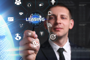 Autokredit oder Leasing: was ist besser?