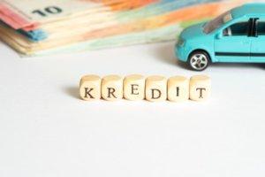 autokredit ohne anzahlung und ohne schufa