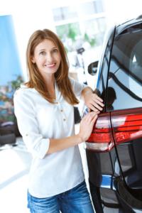 autokredit ohne gehaltsnachweis