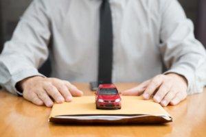 autokredit ohne schufa abfrage