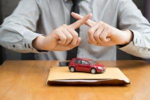 autokredit ohne schufa und anzahlung