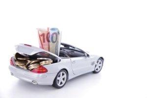 autokredit ohne unbefristeten arbeitsvertrag