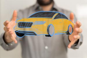 Autokredit trotz Schufa - so klappt es