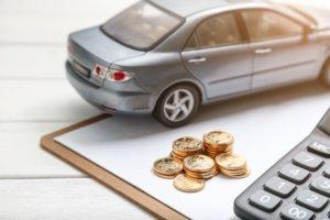 autokredit volksbank