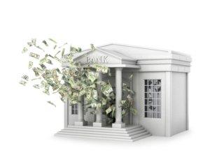 beamtendarlehen dsl bank