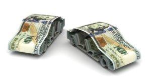 beamtenkredit fuer autokauf