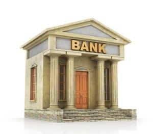 commerzbank kredit.