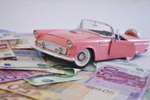 gebrauchtwagen finanzierung ohne anzahlung