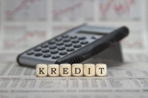 kredit beantragen ohne kontoauszuege