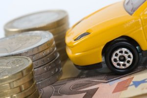 kredit fuer auto tuning