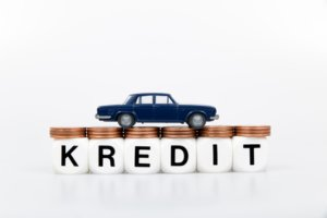 kredit fuer autoreparatur