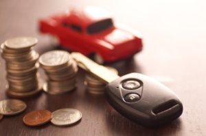 kredit fuer gebrauchtwagen aufnehmen