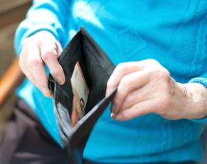 kredit fuer pensionisten