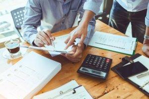 kredit fuer praktikum