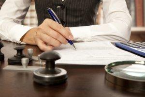 kredit fuer scheidungskosten