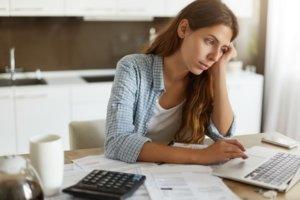 kredit fuer steuernachzahlung