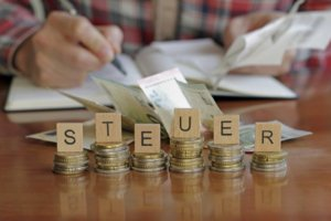 kredit fuer steuerrueckzahlung