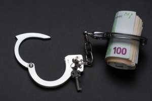 kredit fuer umschuldung trotz negativer schufa