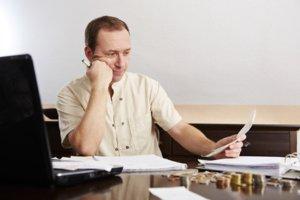 kredit fuer unverheiratete